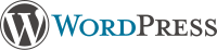 wordpress-logo-200px